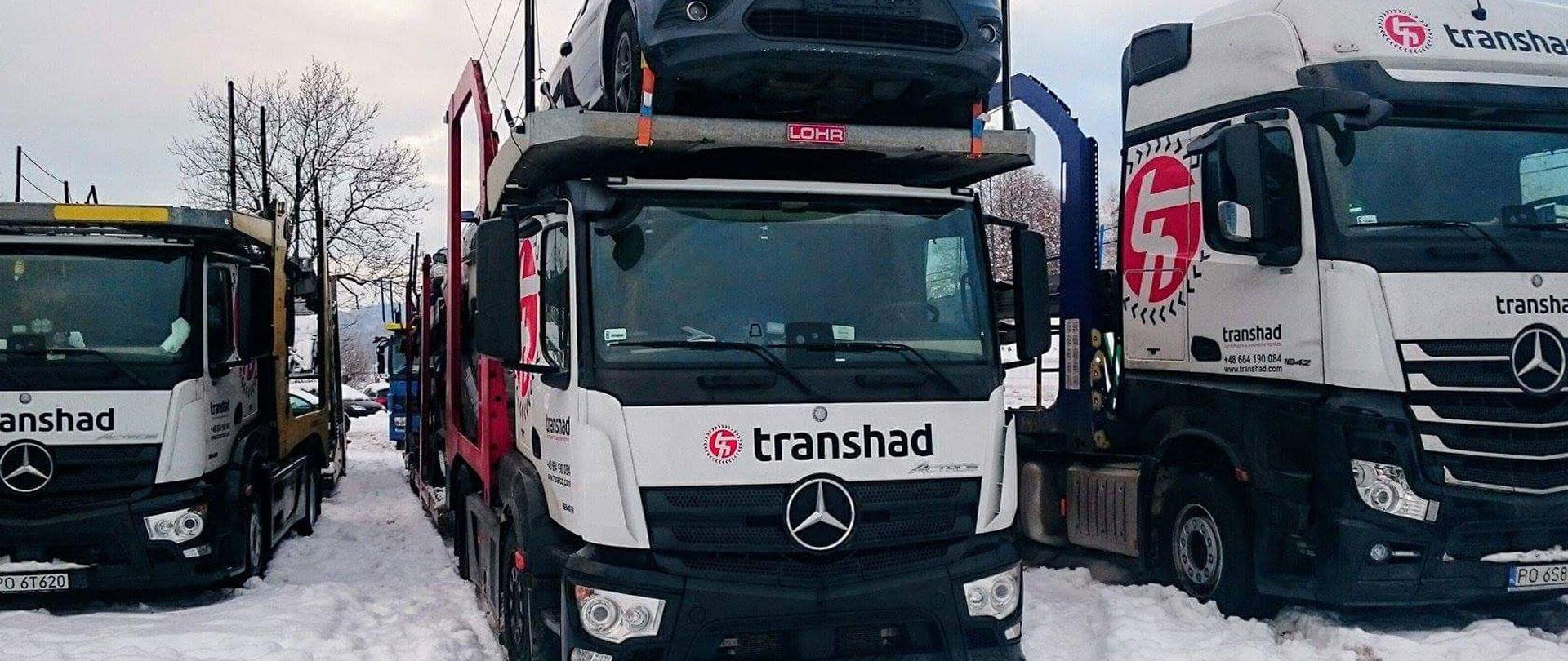 transhad-header-8