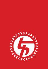 kontact_logo